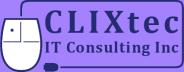 CLIXtec